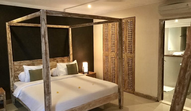 48 BEDROOM VILLA NO 48 Seminyak Bali Villas Interesting Bali 2 Bedroom Villas Model Design